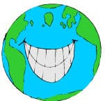 happy-earth.jpg