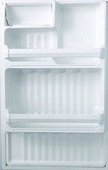 throughly-clean-refrigerator.jpg