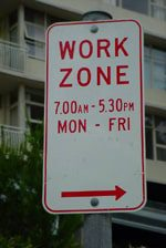 workhomesign.jpg