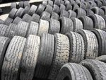 used_tires___used_truck_tires_and_tire_casings.jpg