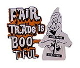 fairtradehalloween.jpg