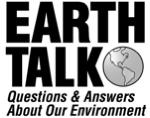 earthtalk-logo.jpg