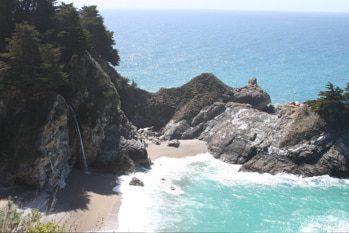 big-sur-waterfall.jpg